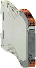WAS4 VVC DC 0-10/0-10V Przetwornik sygnału