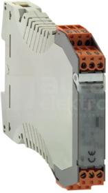 WAS5 CVC 0-20mA/0-10V Przetwornik sygnału