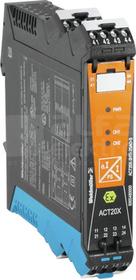 ACT20X-2HAI-2SAO-S Przetwornik analogowy