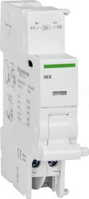 IMX 100-415VAC iSW-NA Wyzwalacz wzrostowy