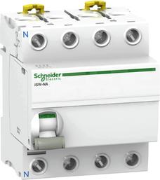 ISW-NA 3P+N 100A 415VAC Rozłącznik izolacyjny