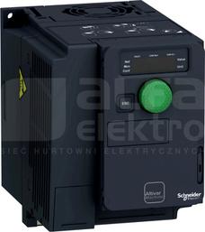 ATV320U07N4C 0,75kW 3x380/500V Falownik