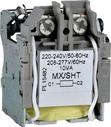 GV7 200-240V Wyzwalacz nadnapięciowy
