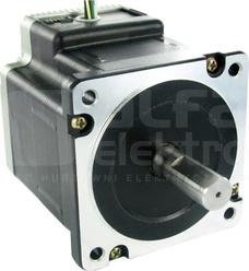 ILT2V851MB0A Silnik krokowy Lexium