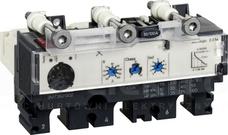 3P3D Micrologic 2.2 M 100A NSX100-250-ZABEZPIECZENIE