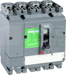 CVS160NA 160A 3P rozłącznik EasyPact CVS 3P