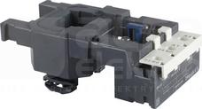 LX1FF110 110V 50HZ CEWKA STYCZNIKA
