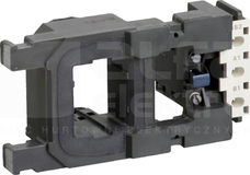 LX9FH2202 220V 40-400Hz CEWKA STYCZNIKA