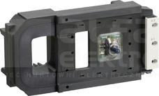 LX9FL924 110VAC AT 40-400Hz CEWKA STYCZNIKA