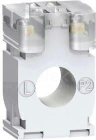 TI 100/5A fi21 Przekładnik prądowy DIN