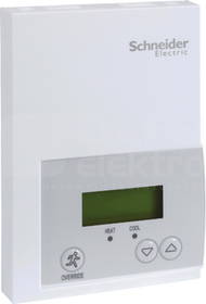 SE7200C5045E Regulator temperatury
