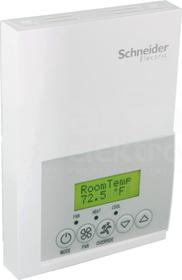 SER7300A5045B Regulator temperatury