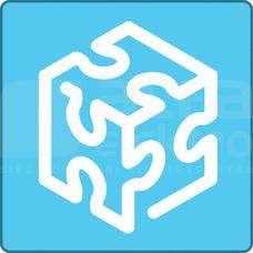 UNITY PRO S V11.0 LICENCJA SINGLE OPROGRAMOWANIE MODICON