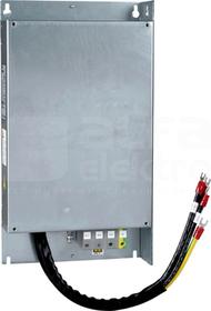 VW3A4403 FILTR ZEWNĘTRZNY EMC S4