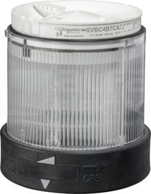 XVBC2B7 PRZEZR. ELEMENT ŚWIETLNY Z LED 24VDC
