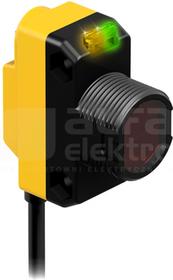 QS18VP6LV W/30 Czujnik fotoelektryczny