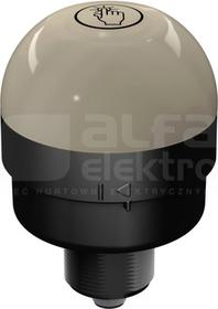 K70APT2GRYF2Q Przycisk dotykowy podświetlany