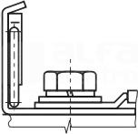 RBK 3 PRO-M do 240mm2 Rozłącznik