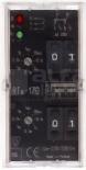 RTx-170 220/230VAC/DC Przekaźnik czasowy