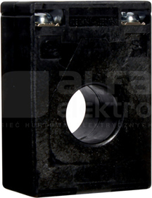 LVZ00SE100-5K1 150/5A 3-faz kl.1 Przekładnik prądowy