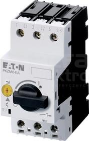 PKZM0-10-EA 6,3-10A Wyłącznik silnikowy