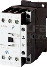 DILM17-10-EA 7,5kW 230V50Hz/240V60Hz Stycznik