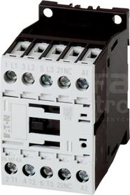 DILM7-10-EA 3,0kW 230V50Hz/240V60Hz Stycznik