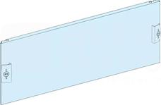 OSŁONA CZOŁOWA PEŁNA 150mm PRISMA PLUS