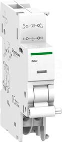 IMNx 220-240VAC Wyzwalacz