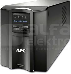 SMART-UPS 1000 230V Zasilacz UPS APC