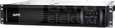 SMART-UPS 750VA LCD RM 2U Zasilacz UPS APC