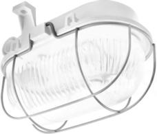 OVAL LED EVO 5W/840 620lm biały Oprawa LED biały