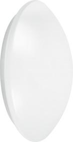 SURFACE CIRCULAR 350 18W/840 1440lm IP44 Plafon LED
