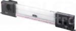 SZ 100-240V 4000K 400lm Oprawa LED systemowa