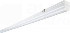 BN012C LED20/NW L1200 G2 Oprawa LED nasufitowa LEDINAIRE