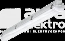ATLANTYK STRONG LED 53W/840 6640lm PMMA IP66 Oprawa LED przemysłowa