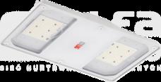 CRUISER 2 LB 159W/840 19800lm IP65 Oprawa LED LUGBOX