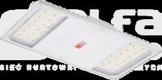 CRUISER2 PLUS LB LED 214W/840 27000lm IP66 Oprawa LED LUGBOX