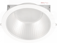 LUGSTAR LB LED ED 24W/840 70D 3000lm Downlight LED LUGBOX podtynkowy IP44