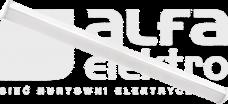 RAYLUX LB LED 32W/840 4050lm IP44 biały Oprawa LED LUGBOX natynkowa