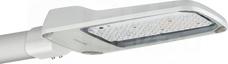 BRP102 LED75 56,5W/740 6100lm II DM 42-60A  Oprawa LED uliczna