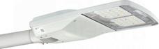 BGP243 LED70-4S/740 I DM50 D9 48/60A Oprawa LED uliczna