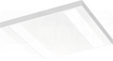 SUN LED 30W/840 3680lm Oprawa LED natynkowa 625x625