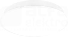 MODENA MINI LED 19W/840 2050lm IP54 biał Plafon LED