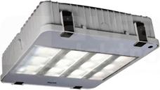 PRO/RIF LED 175W/840 21000lm DIFF IP66 Naświetlacz/Highbay LED