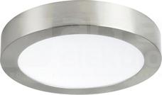CARSA V2LED 18W/840 1200lm IP20 Oprawa Downlight LED