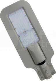 KLARK 2 150W/NW 15500lm IP65 szary Oprawa LED SPECTRUM uliczna