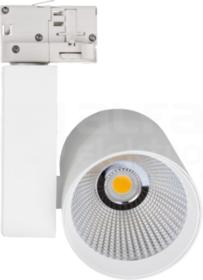 MDR GEMINA 1 19,5W/840 2145lm 60D biały Oprawa LED