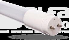LEDtube T8 18W/NW G13 1700lm Tuba LED SPECTRUM 1,2m