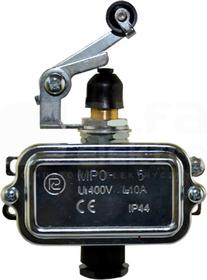 MP0-5 Łącznik